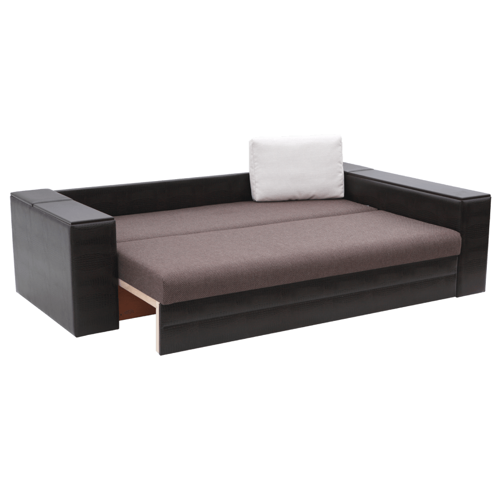 Диван-кровать «Томи»