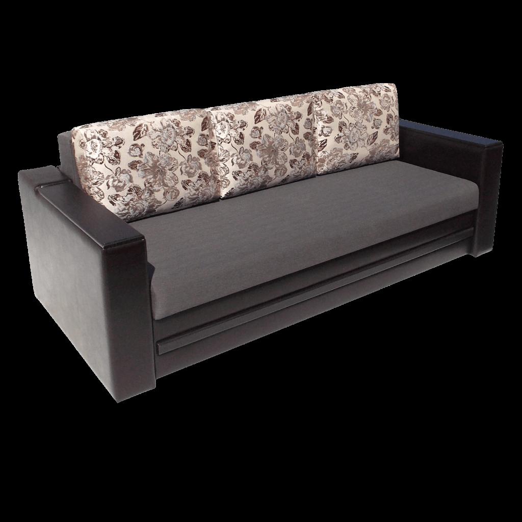 Диван-кровать «Темпо»