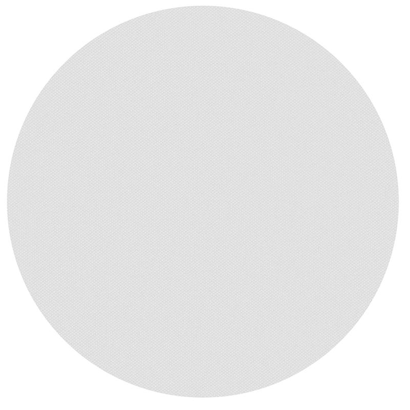 білий колір