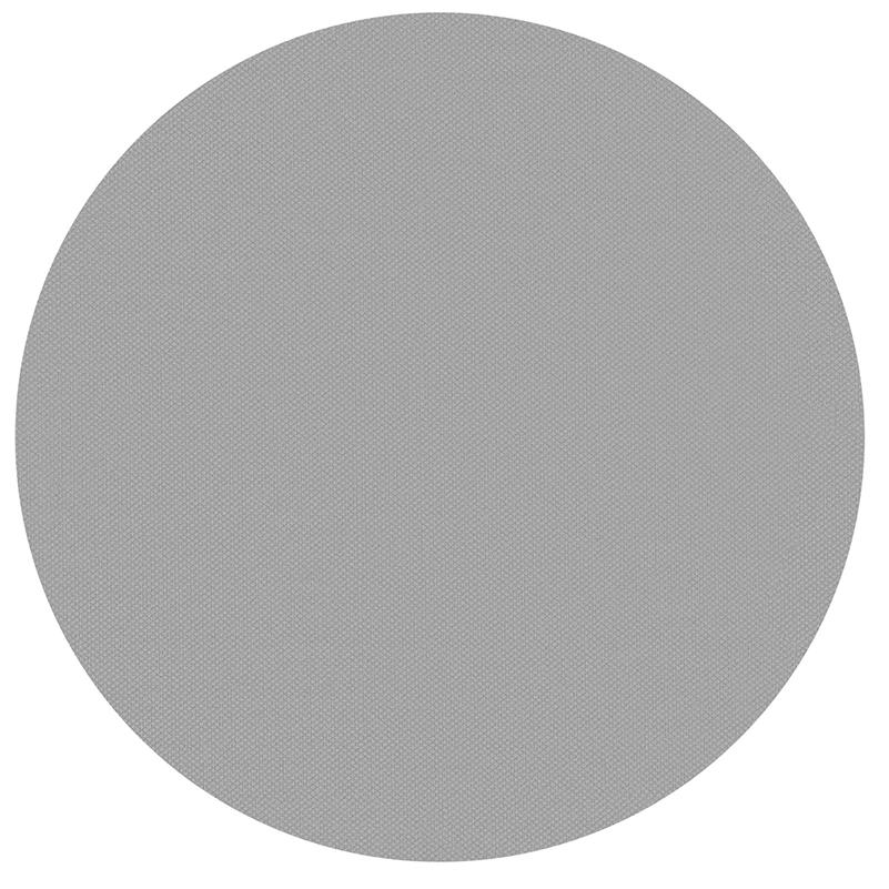 світло-сірий колір