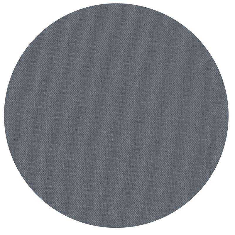 темно-сірий колір